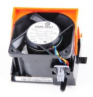 DELL Hot Swap Gehäuse-Lüfter / Hot-Plug Chassis Fan - PowerEdge 2950 - 0PR272 / PR272