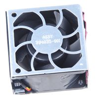 HP Hot Swap Gehäuse-Lüfter / Hot-Plug Chassis Fan - ProLiant DL320 / DL380 G5, DL385 G2 / G5 - 394035-001