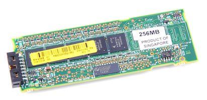 HP Smart Array P400 256 MB BBWC Cache Modul 405836-001
