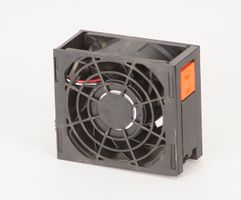 IBM Hot Swap Gehäuse-Lüfter / Hot-Plug Chassis Fan - xSeries 365 - 48P9670
