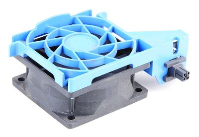 DELL Hot Swap Gehäuse-Lüfter / Hot-Plug Chassis Fan - PowerEdge 2650 - 05Y378 / 5Y378, 04Y364 / 4Y364