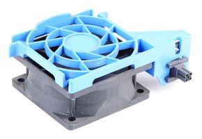 DELL Hot Swap Gehäuse-Lüfter / Hot-Plug Chassis Fan - PowerEdge 2650 - 05Y378 / 5Y378, 04Y364 / 4Y364