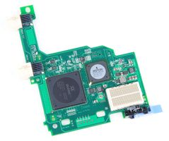 IBM/QLogic 4 Gbit/s Fibre Channel Card QMI3472 39Y9304