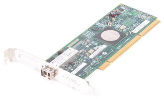 Emulex FC Controller LP11000 4 Gbit/s PCI-X FC1120006-02B