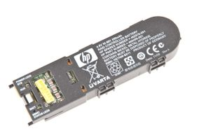 HP Smart Array Battery Pack für Battery Backed Write Cache (BBWC) Modul - P410 P410i P411 P212 - 462976-001 / 460499-001