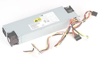 IBM 350 Watt Netzteil / Power Supply - System x3250 / x3250 M2 - 39Y7289