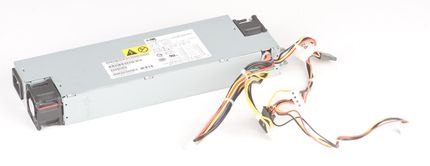 IBM 350 Watt Netzteil / Power Supply - xSeries 306m - 24R2674