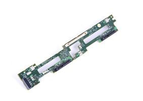 "Dell 3.5"" SAS Backplane PowerEdge 1950 0U7824 / U7824"