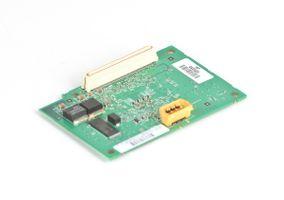 HP Qlogic BL20p G3/G4 2 Gbit/s FC HBA 371703-001 / 355897-001