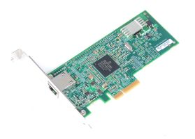 DELL 5708 Single Port Gigabit Server Adapter / Netzwerkkarte PCI-E - 0TX564 / TX564