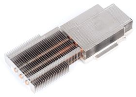 DELL CPU Heatsink / Kühlkörper PowerEdge 1950 0JC867 / JC867
