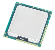 Intel Xeon E5520 Quad Core CPU 4x 2.26 GHz, 8 MB SmartCache, Socket 1366 - SLBFD