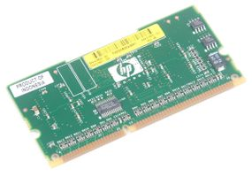 HP Cache Module 64 MB for Smart Array E200 412800-001