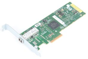 HP Gigabit Server Adapter NC373F 1 Gbit/s PCI-E 395864-001