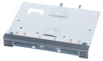 HP DVD Optical Drive Cage / Tray / Käfig für optisches Laufwerk - Proliant DL360 G6 / G7 - 532390-001