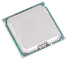 Intel Xeon L5420 Quad Core CPU 4x 2.50 GHz, 12 MB SmartCache, Socket 771 - SLBBR