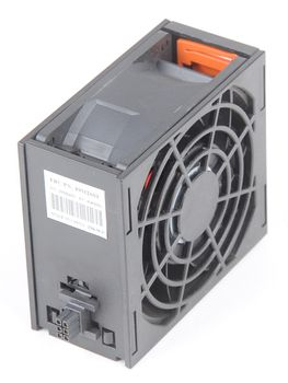 IBM Hot Swap Gehäuse-Lüfter / Hot-Plug Chassis Fan - xSeries 366 / 460, System x3850 - 39M2693 – Bild 1