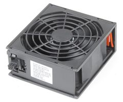IBM Hot Swap Gehäuse-Lüfter / Hot-Plug Chassis Fan - System x3850 / x3950 - 39M2694
