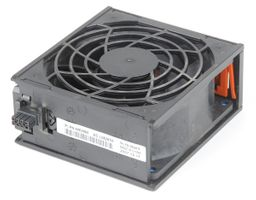 IBM Hot Swap Gehäuse-Lüfter / Hot-Plug Chassis Fan - System x3850 M2 - 43W9578