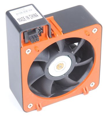 IBM Hot Swap Gehäuse-Lüfter / Hot-Plug Chassis Fan - xSeries 236 - 59P4236
