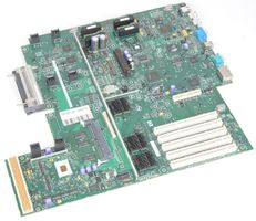 HP System Board / Mainboard  ProLiant DL580 G3 376468-001