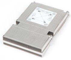 IBM 40K5867 Heat Sink / Kühlkörper für BladeCenter HS20