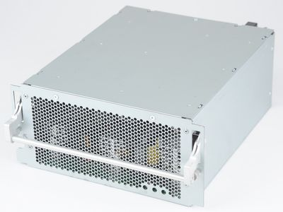 SUN X9682A Netzteil / Power Supply Enterprise 450 300-1359