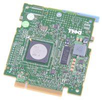 DELL PERC 6/iR Modular RAID Controller 3G SAS, PCI-E - 0HM030 / HM030