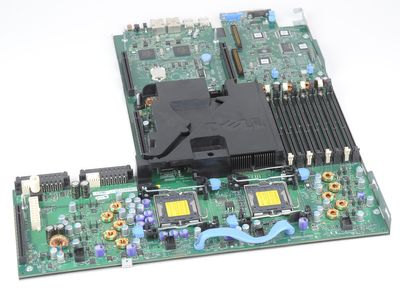 Dell Mainboard / System Board PowerEdge 1950  0D8635