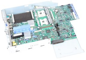 IBM 42C4500 System Board / Mainboard für xSeries 346