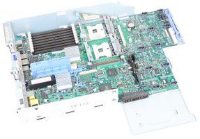 IBM 42C4500 System Board / Mainboard für xSeries 346