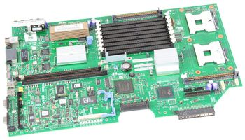 IBM Mainboard / System-Board für xSeries 336  39Y6958