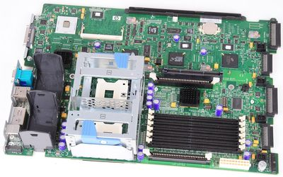 HP Mainboard / System Board für ProLiant DL380 G3 Server 289554-001