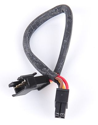 Infortrend Kabel für 9271CFanMod Lüfter / fan for ES A08U-C2411 / A08U-C2412