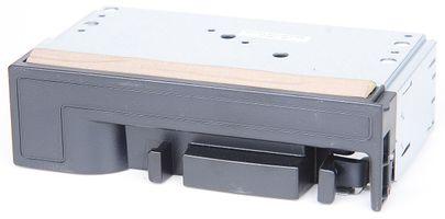 HP Filler Modul für HP C-Class Bladecenter 414051-001