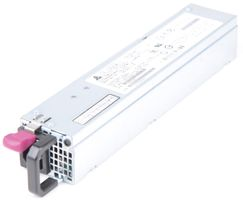 HP 400 Watt Hot Swap Netzteil / Hot-Plug Power Supply - ProLiant SE316M1, DL120 G7, DL320 G6 - 509008-001 / 532478-001