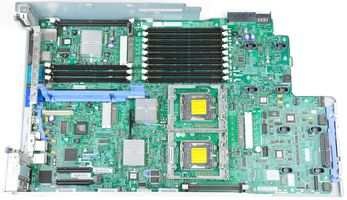 IBM Server System Board / Mainboard x3650  43W8250