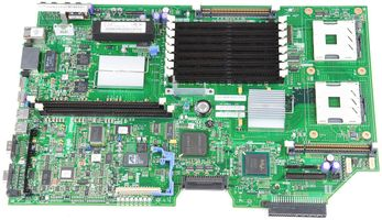 IBM System Board / Mainboard xSeries 336 Server 32R1730