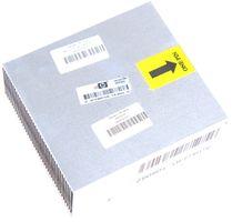 HP CPU-Kühler / Heatsink - ProLiant DL380 G6 / G7, DL385 G6 - 496064-001