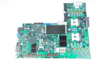 DELL System Board / Mainboard PowerEdge 1850 0Y5004 / Y5004