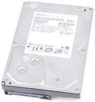 "Hitachi Deskstar E7K1000 1000 GB / 1 TB 3G 7.2K SATA 3.5"" Festplatte / Hard Disk - HDE721010SLA330"