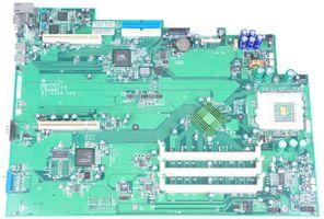 IBM Mainboard / System Board Xseries 300  32P8401