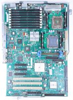 HP System Board / Mainboard ProLiant ML350 G5 461081-001