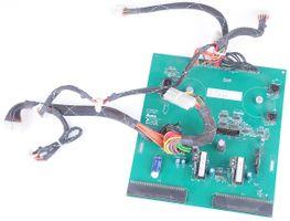 HP Power Backplane für ProLiant ML370 G5 399787-001