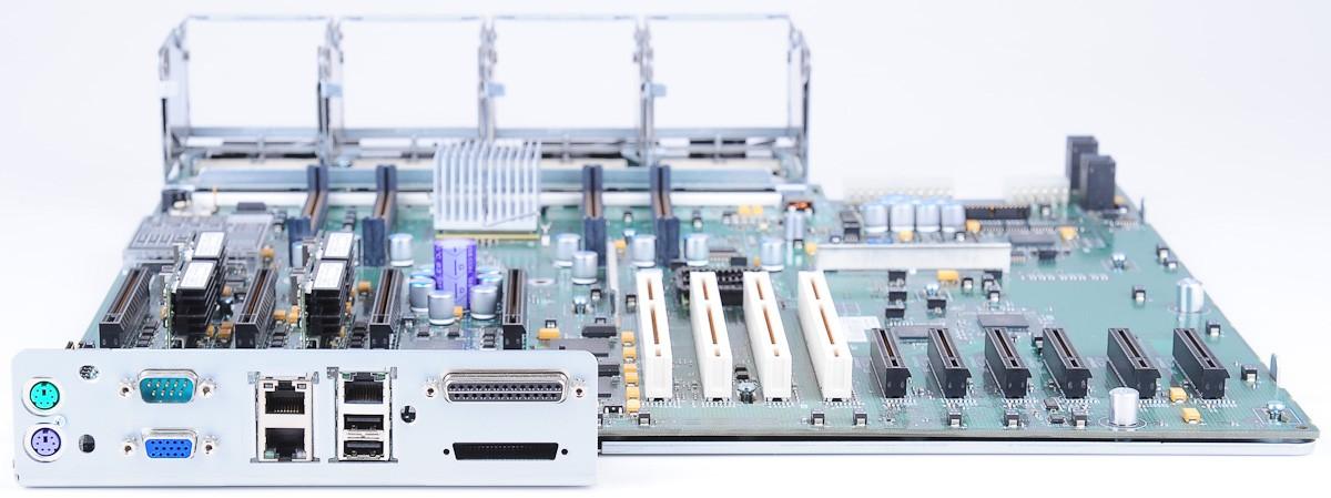 233958-001 Sparepart HP SYSTEM I//O