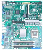 IBM Mainboard System Board x3250  43W0291