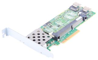 HP Smart Array P410 RAID Controller 6G SAS / 3G SATA - 512 MB BBWC Cache, PCI-E - 462919-001