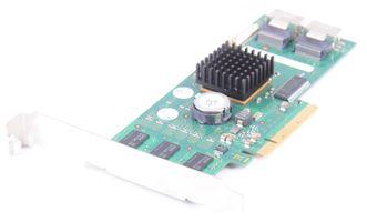 Fujitsu-Siemens Raid Controller D2516-C11 PCI-E