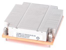 Fujitsu-Siemens CPU-Kühler Primergy BX620 S5  A3C40104948