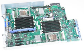 IBM Server Mainboard / System Board x3655 40K7437
